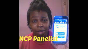 national consumer panel ncp mobile