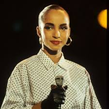 36 iconic 80s fashion moments that