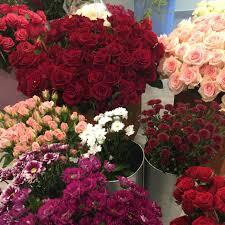 بوكيهات ورد طبيعي باقات من الورد الطبيعي ابداع افكار