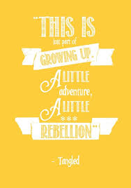 disney quotes to travel by oh my disney