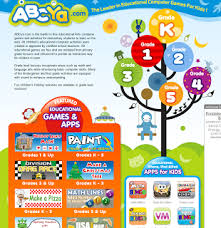 abcya games the leader in free kids