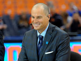 Jay Bilas says college basketball players have discussed protesting Final  Four - Business Insider