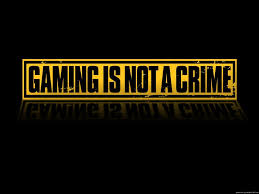 games quote images hd the