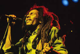 bob marley quotes on religion and spirituality