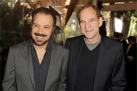 Edward Zwick, Marshall Herskovitz Sign First Look Deal With Lionsgate TV