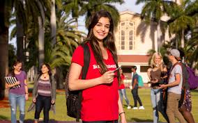 barry university miami ss florida