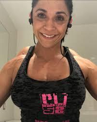 Adriana Smith