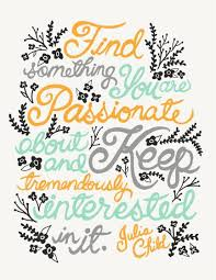 happy monday inspirational quotes and posters