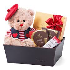 valentines day gifts delivery to malta