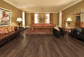 hardwood floor cleaner without vinegar