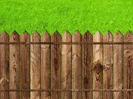 Irving Fence Repair Fence Company Fence Repair
