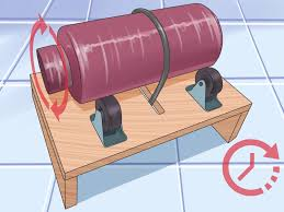how to make a ball mill 12 steps with