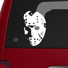 24 Ways To Deck Your Car Out For Halloween Aceable