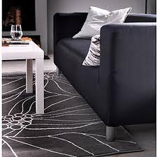 black friday modern rugs modern