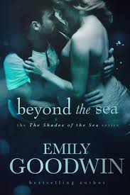 pdf read beyond the sea shades of the
