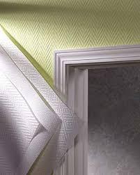 gl textile wallerings beautiful