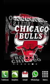 3d chicago bulls wallpaper m7b364b jpg