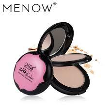 makeup cosmetics milani pressed powder