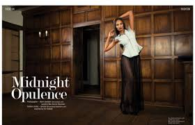 Dionne Smith | Carol Hayes Management