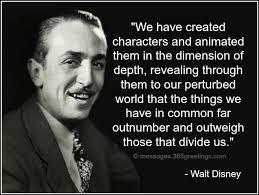 walt disney quotes greetings com