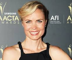 Radha Mitchell Biography - Facts, Childhood, Family Life of Australian  Actress