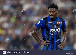 Duvan Zapata High Resolution Stock Photography and Images - Alamy