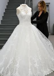 ciotoli formal wear dresses the finest