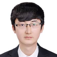 Wentao ZHANG | Nanjing University of Science and Technology, Nanjing |  NJUST | School of Automation