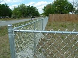 What Is The Most Durable Fence Material For A Home