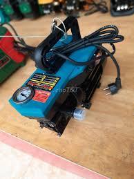 máy rửa xe dây lõi đồng 100% - 75693221 - Chợ Tốt