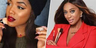 best black owned beauty brands