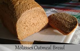 moles oatmeal bread recipe bread
