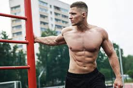 the 5 best exercises for burning belly fat