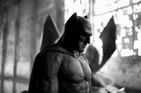 Matt Reeves says The Batman is on track to film this year