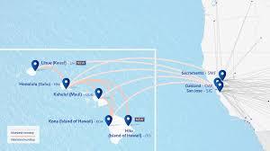 southwest announces expanded hawaii
