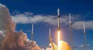 Saocom 1B, el satélite argentino que SpaceX pondrá en órbita y ...