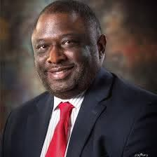 Willie Smith named BRCC chancellor | Education | theadvocate.com