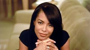Rest In Peace Aaliyah