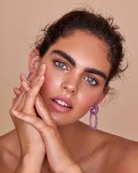 editorial makeup courses london