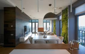 vertical garden design ideas interior