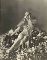 Evelyn Brent (1899-1975) by Otto Dyar (With images) | Cleopatra, Vintage  photography, Vintage portraits