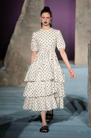 pagan cher horowitz at london fashion