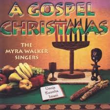 The Myra Walker Singers on Apple Music