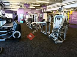 anytime fitness papanui christchurch