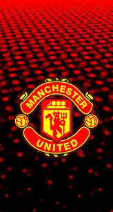 48 manchester united iphone wallpaper
