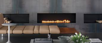 corner fireplace designs spark modern