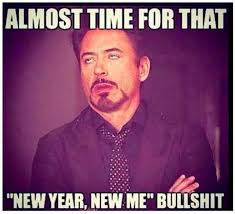 humor funny new year quote digital creative consultant