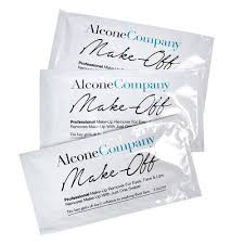 alcone pany make off makeup remover