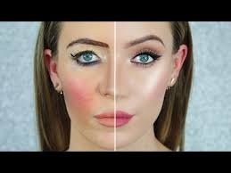 makeup mistakes to avoid do s and don