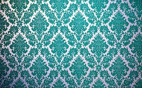damask desktop wallpapers on wallpaperplay